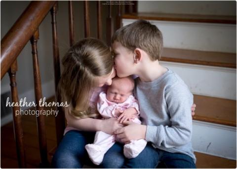 newborn-photographer-philadelphia-1