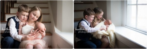 newborn-photographer-philadelphia-4
