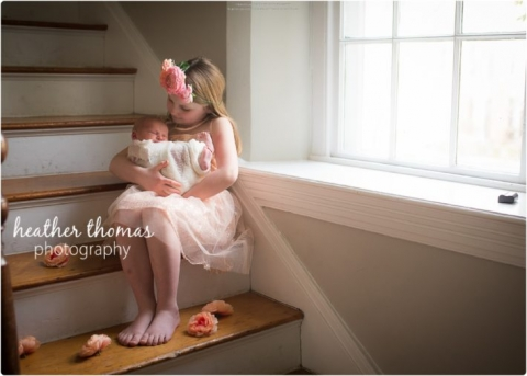 newborn-photographer-philadelphia-5