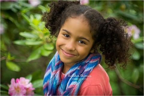 best-philadelphia-photographer-1
