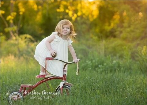 bucks-county-family-photographer-9