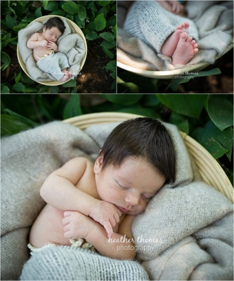 newborn-photographer-philadelphia-10