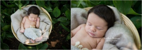 newborn-photographer-philadelphia-13