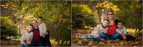 kids-photographer-philadelphia-29