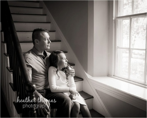 newborn-photographer-philadelphia-7
