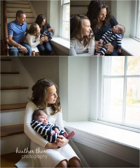 newborn-photographer-philadelphia-8