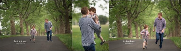 princeton-family-photographer-66.jpg
