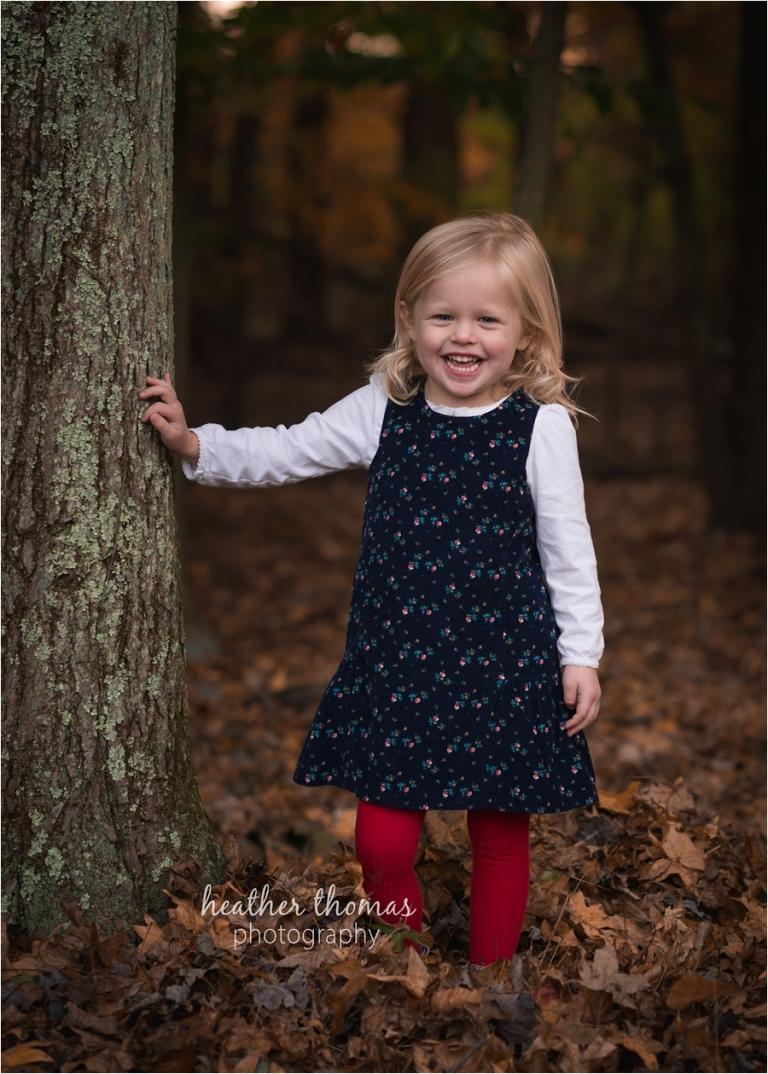 yardley family photographer-26.jpg