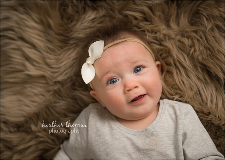 baby photographer bucks county-22.jpg