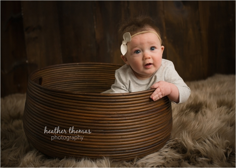 baby photographer bucks county-27.jpg