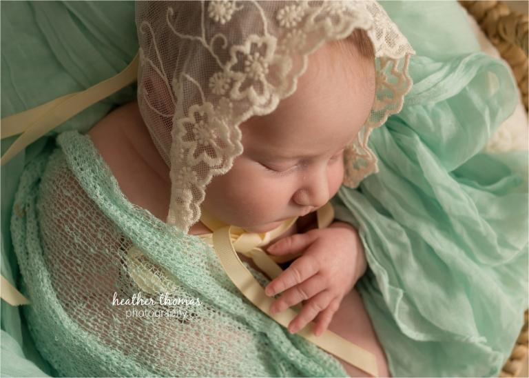 best newborn photographer philadelphia-58.jpg