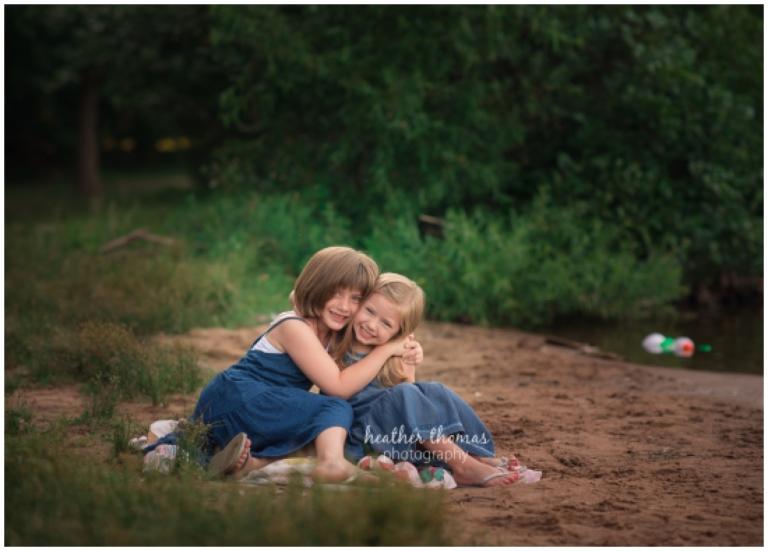 childrens photo session in bucks county -15.jpg