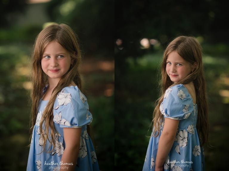 newtown-family-portraits-45.jpg