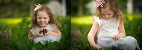 bucks-county-family-photographer-6