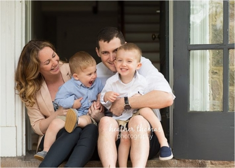 family-photographer-philadelphia-23