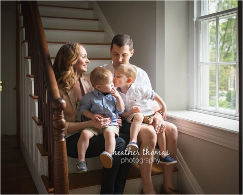 family-photographer-philadelphia-28