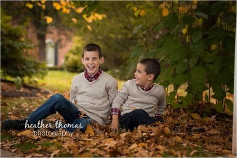 kids-photographer-philadelphia-33