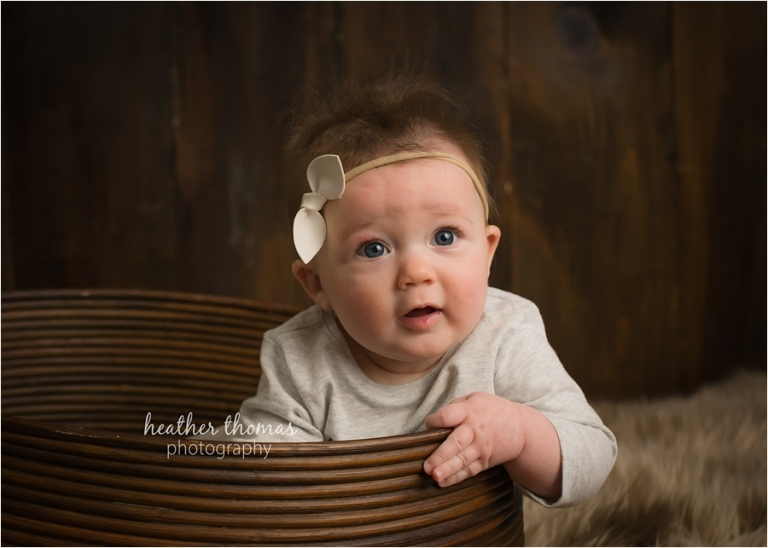 baby photographer bucks county-28.jpg