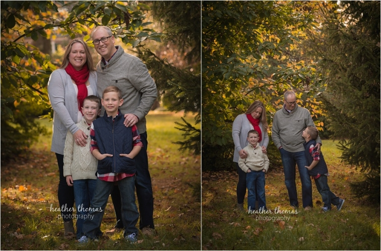 family photographer newtown pa-28.jpg
