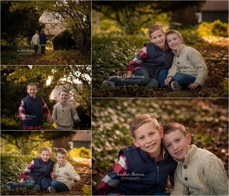 family photographer newtown pa-42.jpg