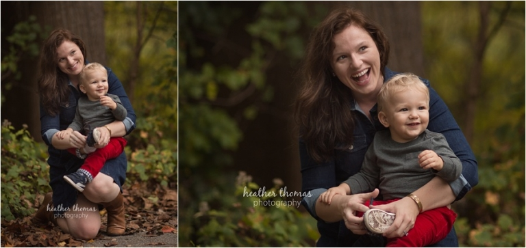montgomery county pa family photographers-55.jpg