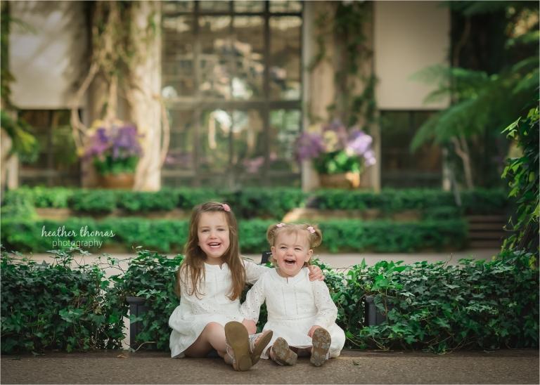 Montgomery County PA Family Photographer-49.jpg