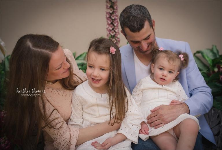 Montgomery County PA Family Photographer-81.jpg