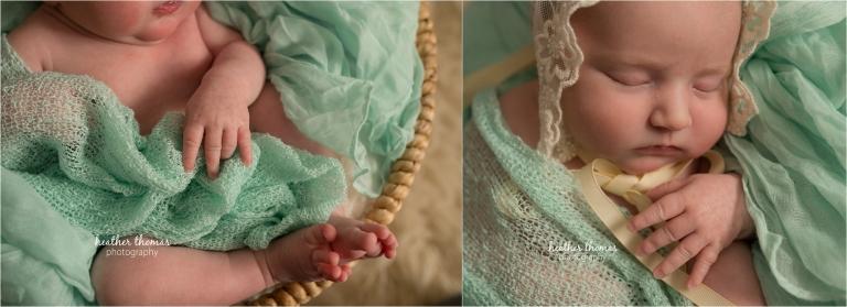 best newborn photographer philadelphia-61.jpg