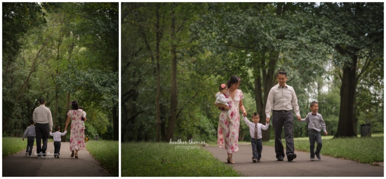 Langhorne Family Portraits-1.jpg