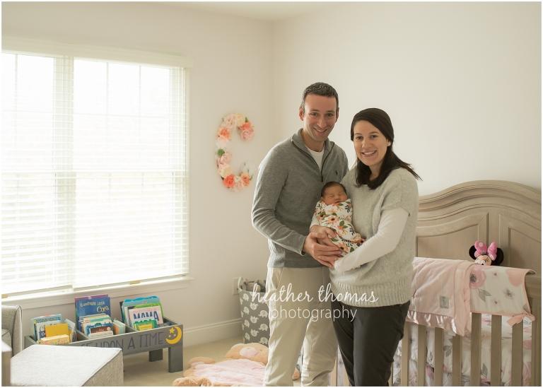 ricketti-newborn-photos-newtown-pa-21.jpg