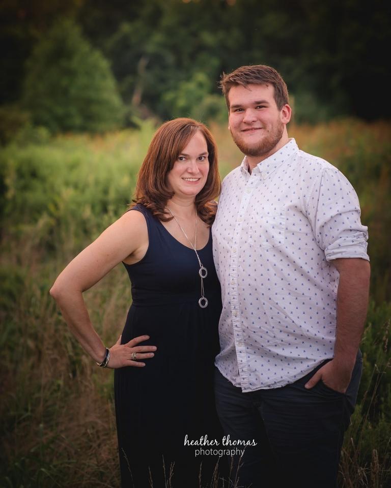 family photographers in philadelphia-25.jpg