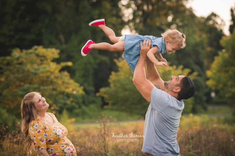 maternity-portraits-philadelphia-11.jpg