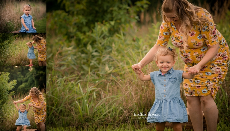 maternity-portraits-philadelphia-19.jpg