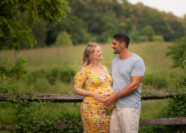maternity-portraits-philadelphia-26.jpg