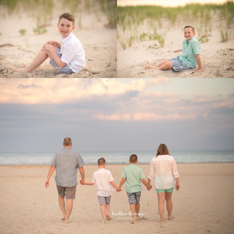 ocnj-beach-photographers-27.jpg
