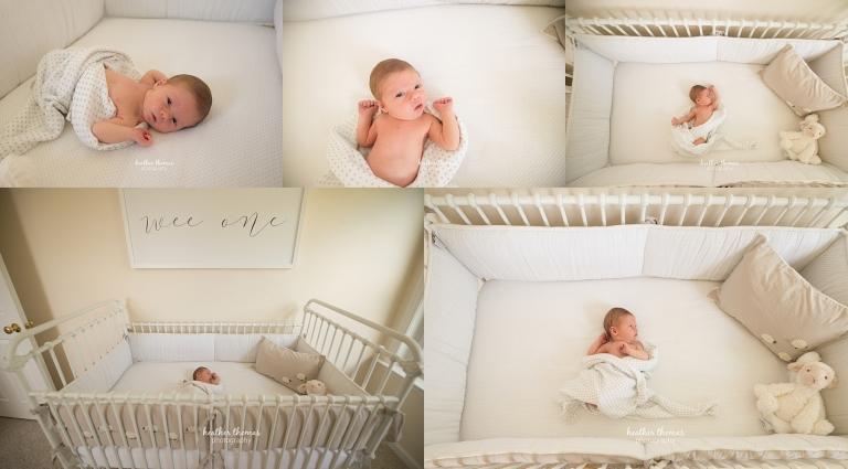 philadelphia area newborn portraits-37.jpg
